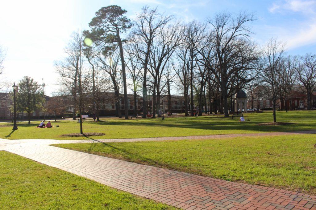 ECU-Campus (1280x853)