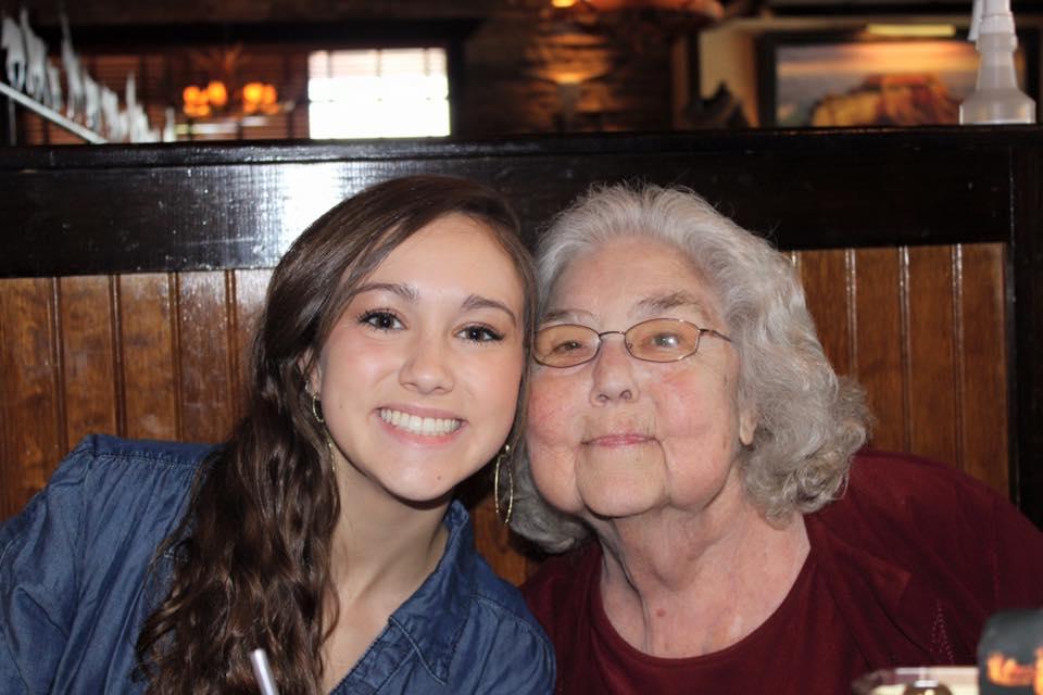 Grandma-Katherine-Searcy