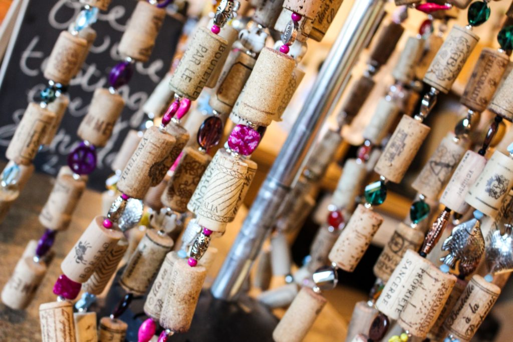 cork-candace-carter